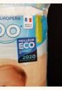 avis Couches écologiques Tidoo par LAURENCE