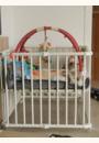avis Parc bébé pliant Ameli par Marion