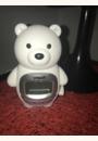 avis Babyphone Ourson Family BM2300B  par cathy