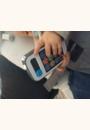 avis Mon téléphone mobile par Anais