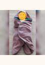 avis Babynomade polaire  par Nathalie