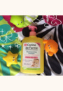 avis Shampooing Extra-doux à l'extrait de fleur d'amandier hydratant par Laurie
