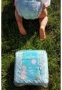 avis Couches Baby & Eco-friendly par ALEXANDRA