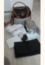 avis Sac à langer Style Bag par AnneLaure