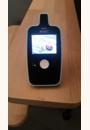 avis Babyphone vidéo SCD 603 par Blandine