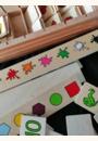 avis Boîte de Tri Montessori - BSM par véronique