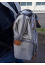 avis Sac à langer Backpack par Elodie