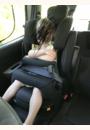avis Siège auto Trillo Shield par Amandine