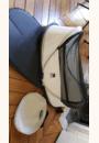 avis Lit parapluie / Tente Travel Cot Deryan par Julie