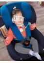avis Siège auto i-Size i-Anchor par Maurine