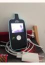 avis Babyphone vidéo SCD 603 par Aurelie