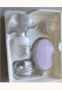 avis Tire lait électronique Natural par Angéline