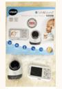 avis Babyphone Vidéo Perfect BM3300 par Emilie