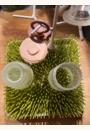 avis Egouttoir biberons Grass par Chloé