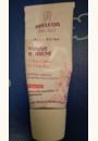 avis Crème pour le change à la mauve blanche Bébé Derma par Blandine