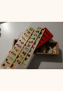 avis Boîte de Tri Montessori - BSM par Marjorie