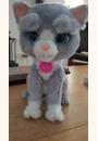 avis Bootsie Le Chat - Fur Real Friends par Gwenaelle