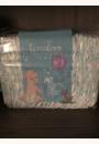 avis Couches Baby & Eco-friendly par Stephanie