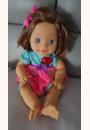 avis Ma poupée à soigner Little Love par Gwenaelle