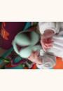 avis Balle Takane Montessori par Melanie