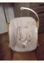 avis Newborn set Tripp Trapp pour nouveau-né par Maud