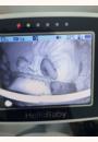 avis Babyphone vidéo HB 32 - Hellobaby par Anne-Laure