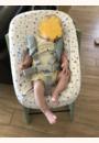 avis Newborn set Tripp Trapp pour nouveau-né par Elise