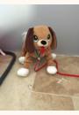 avis Les Toufous - chien par Priscilla