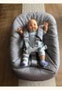 avis Newborn set Tripp Trapp pour nouveau-né par Alexandra