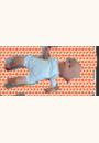 avis Premier Bébé Câlin interactif Bisou par Irina