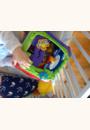 avis Super Cube des Découvertes par Eloïse