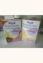 avis Mes 1ères Céréales sans lait Pepti-Junior par Charlotte
