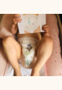 avis Couches culottes Douceur Naturelle par Chloe