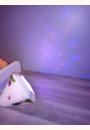 avis Veilleuse musicale et projecteur Tiny Dreamer par Adeline