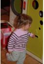 avis Maison My House par Delphine