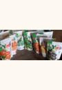 avis Purée de carottes Bio par Charlotte