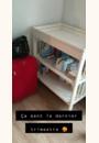 avis Table à langer Gulliver par Laure-marie