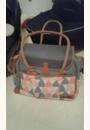 avis Sac à langer Style Bag par Solenne