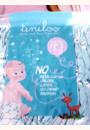 avis Couches Baby & Eco-friendly par Hayfa