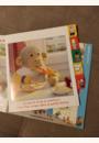avis Abonnement Popi par Alizée