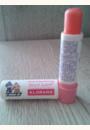 avis Baume lèvres nourrissant à la fraise Petit Junior par Jolanda