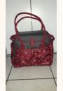 avis Sac à langer Style Bag par Justine