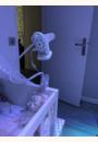 avis Babyphone Baby vidéo 2 par Anais