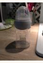 avis Biberon Perfect Sense 150 ml avec tétine physiologique par Marine