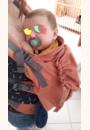 avis Porte-bébé Boba X par Annabelle