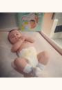 avis Couches New Baby par Lau