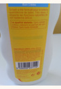avis Bain crème calendula 200 ml par Amel