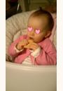 avis Mon 1er Petit Beurre par Audrey