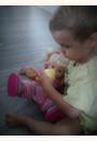 avis Little Love - Bébé Apprend à Marcher par priscilia