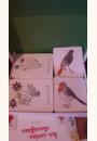 avis Livre Mon imagier Montessori par elodie